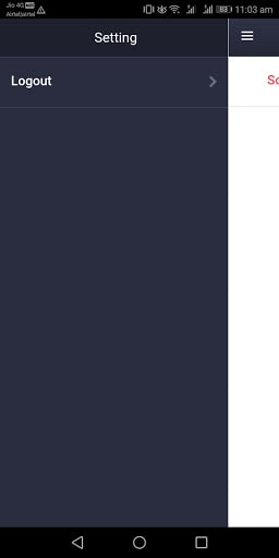 Custom Object Connector image2