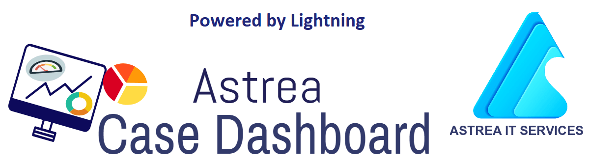 Astrea Cash Dashboard Image
