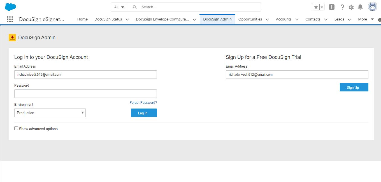 DocuSign-eSignature-For-Salesforce1.png