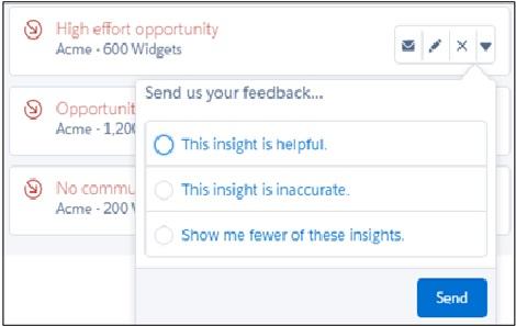 Einstein-Opportunity-Insights
