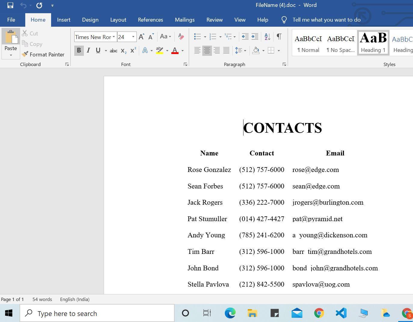 Generating-Document-in-Salesforce