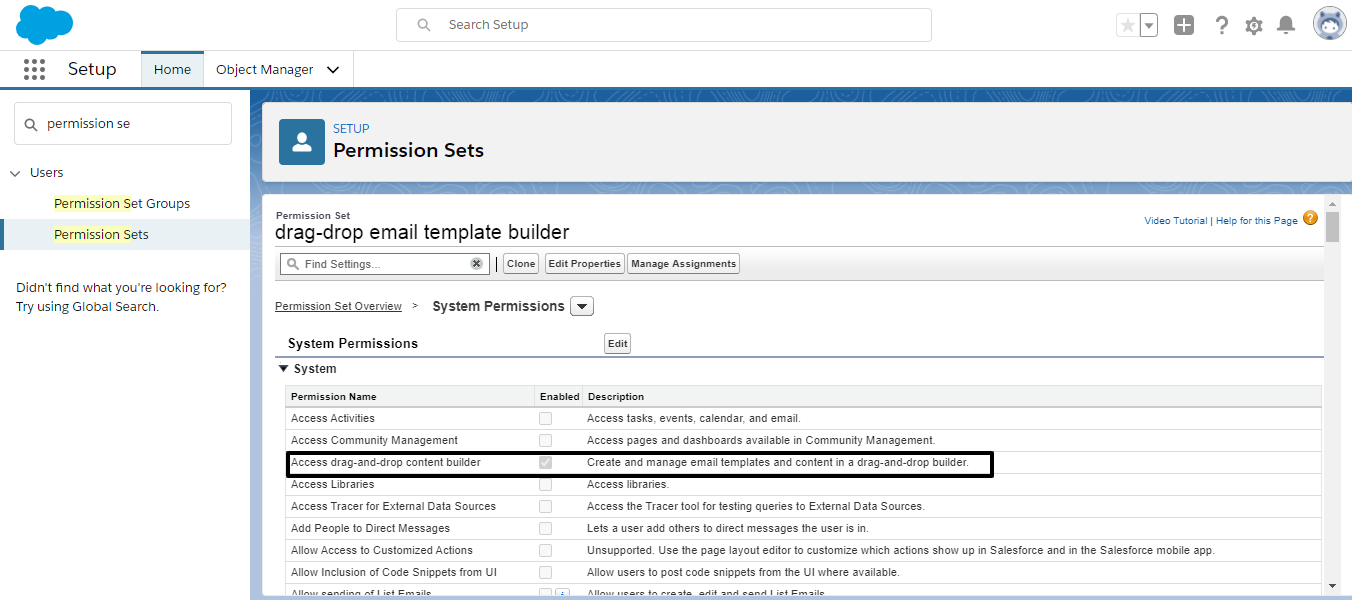Interactive-Email-Template-In-Salesforce1.png