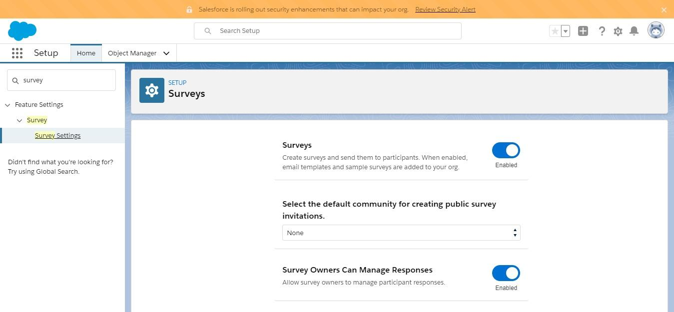 Introduction-To-Salesforce-Surveys