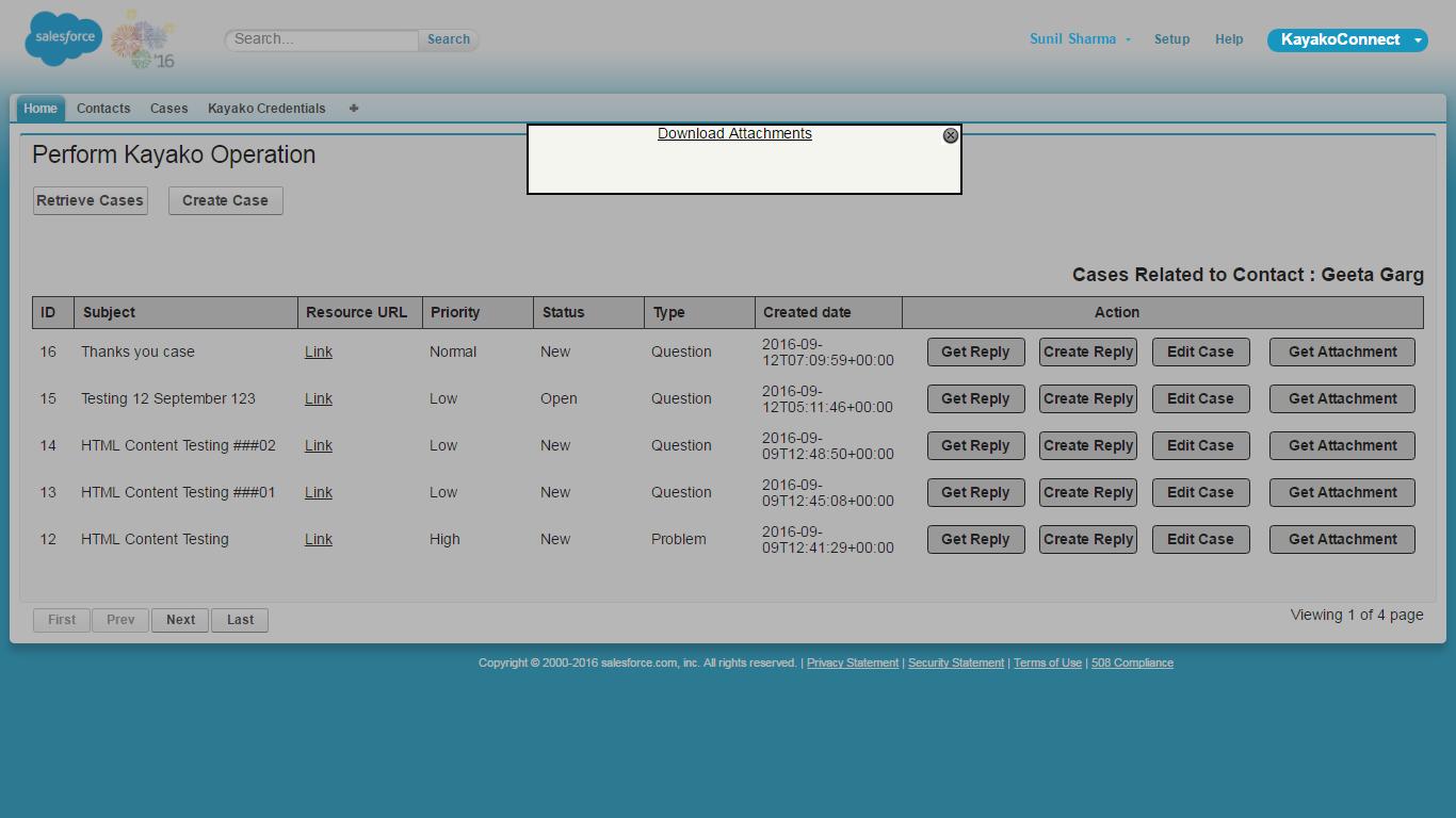 Org Scanner Image