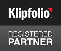 Klipfolio Partners