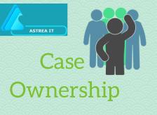 Ownership image1
