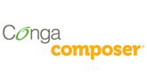 Astrea Conga Composer Image