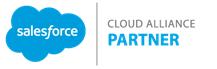 Astrea Partner Salesforce Image