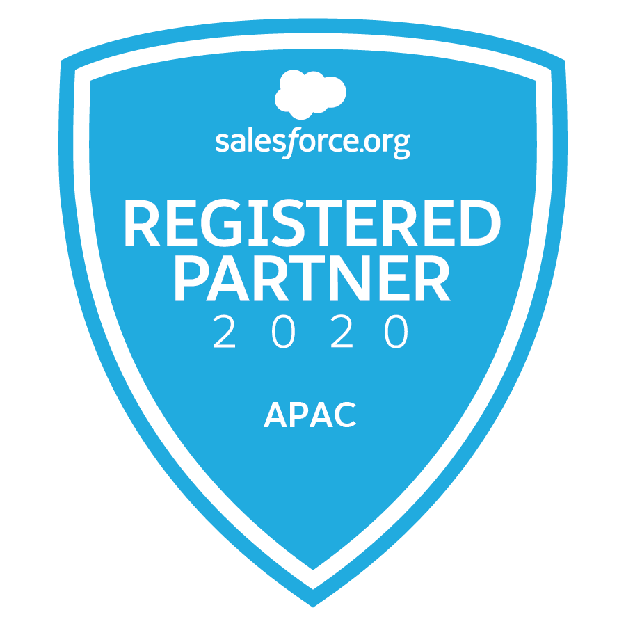 Astrea Partner Salesforce Image