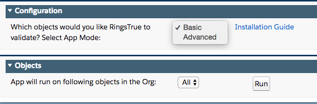 Rings True-Connect image