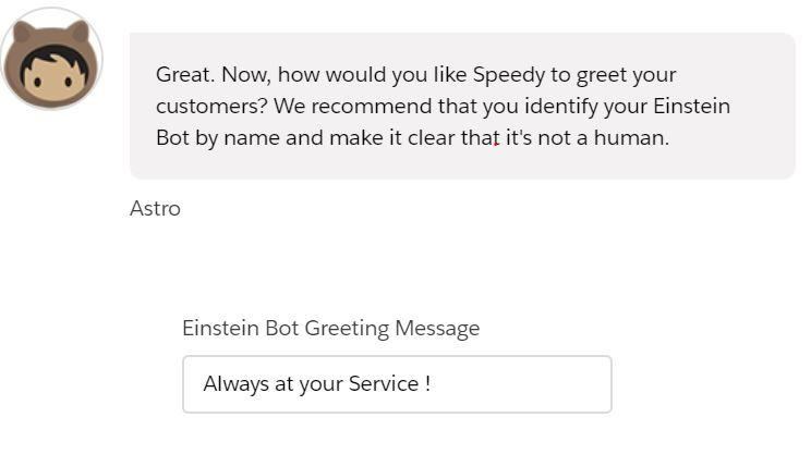 Salesforce-Einstein-Bots-image3