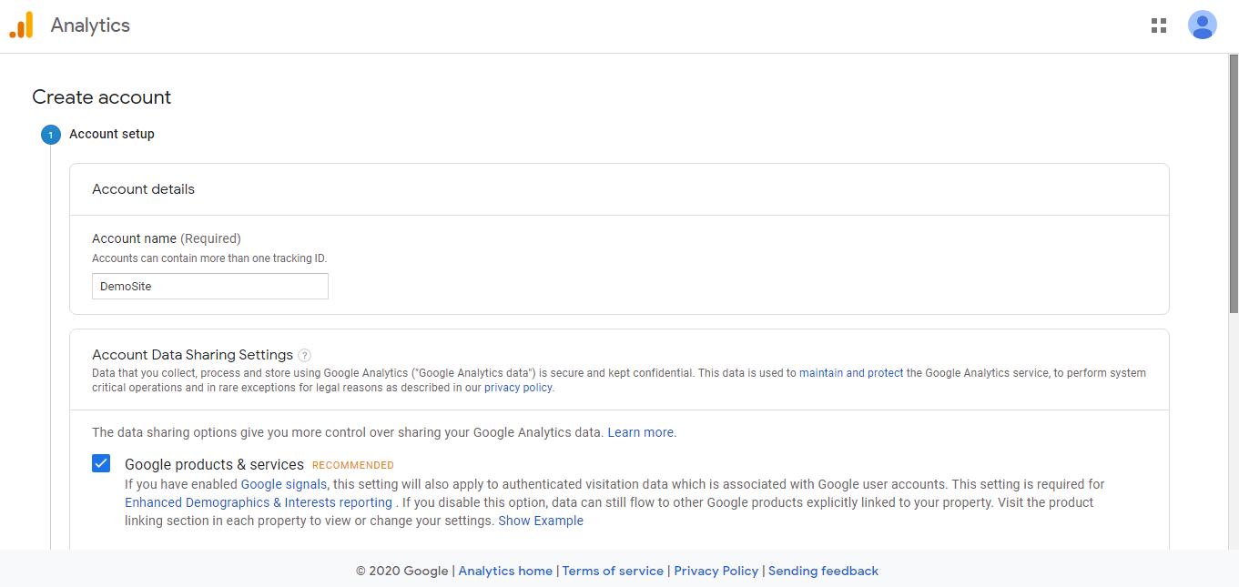 Salesforce-Sites