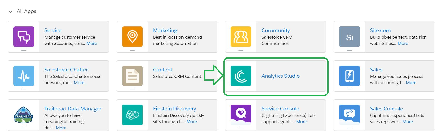 Salesforce_Einstein_Analytics image2