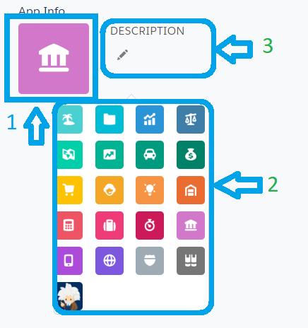 Salesforce_Einstein_Analytics image8