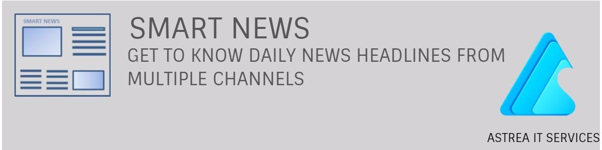 Smart News Image