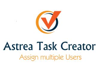 Task Creator Logo