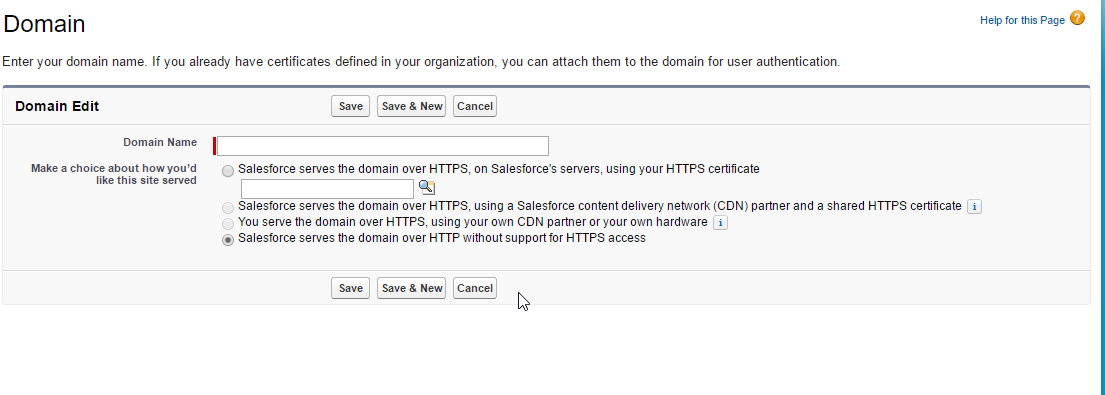 Domain Branding Image