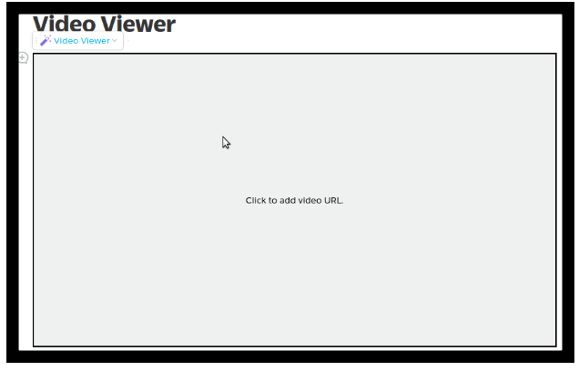 Video Viewer For Quip image1