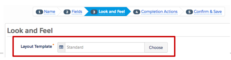 Why-Are-Pardot-Forms-Effective