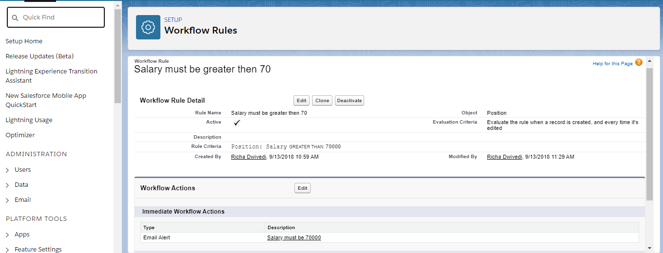 Workflow_And_Process_Builder_In_Salesforce_image1