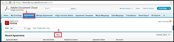 EchoSign Agreement Image3