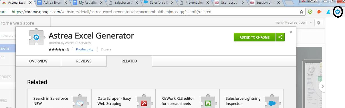 Excelgenerator image3