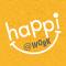 HappiAtWork