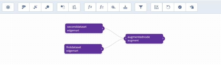 merging datasets image18