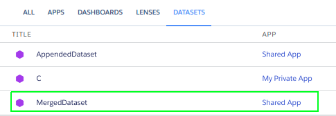 merging datasets image21