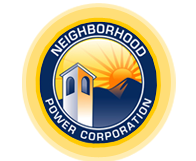neighborhoodpowercorp