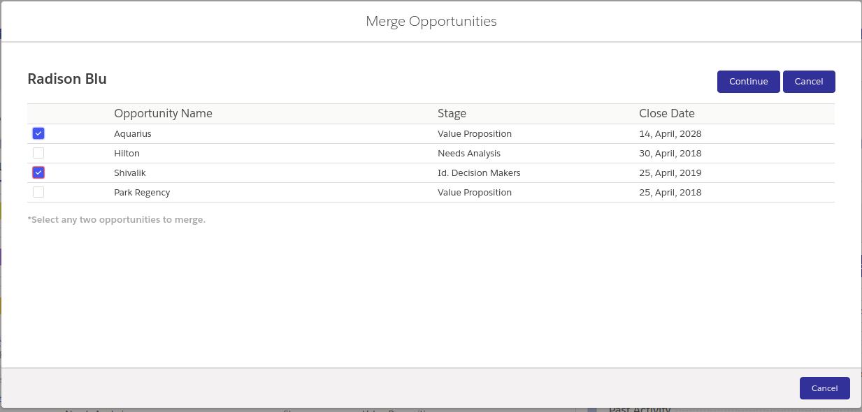 opportunity merge image2