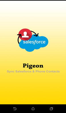 Pigeon Image1