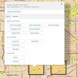 salesforce map screenshot4