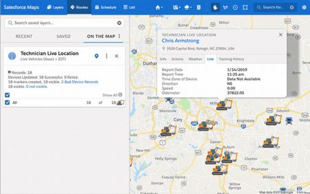 salesforce map screenshot6